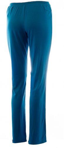 Calvin Klein S2635E kalhoty