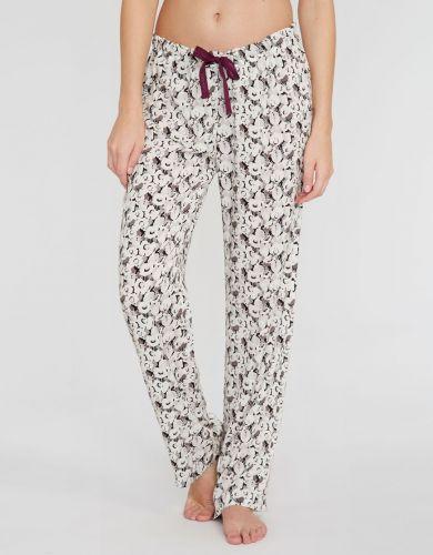 Calvin Klein S1614E kalhoty