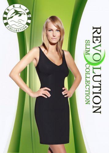Self F020 šaty cena od 724 Kč