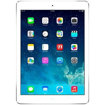 Apple iPad Air 16 GB cena od 0 Kč