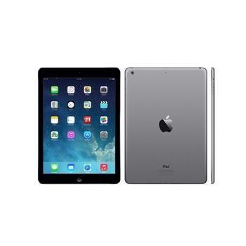 Apple iPad Air 32 GB cena od 0 Kč