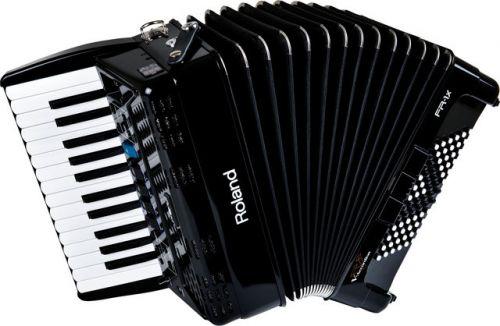 Roland FR-1X