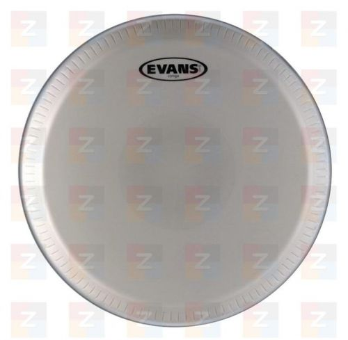 Evans EC 1100