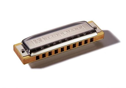 Hohner 532 20 MS A