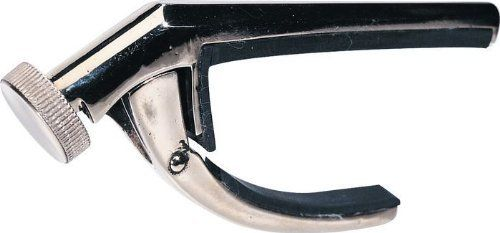 Dunlop DCV 50 F