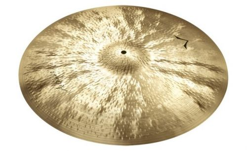 Sabian A2212 22 ARTISAN RIDE MEDIUM