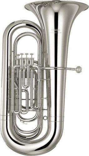 Yamaha YBB 321