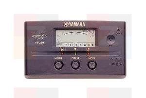 Yamaha YT 250