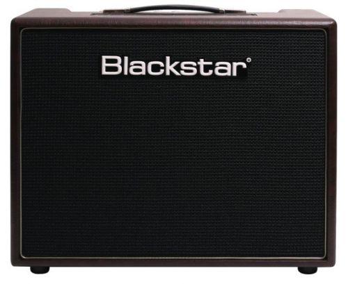 Blackstar ARTISAN 15 GREENBACK