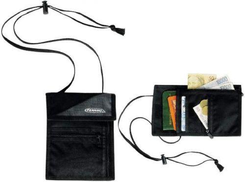 Ferrino ANOUK peněženka cena od 299 Kč