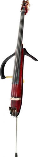 Yamaha SLB200LTD Silent Bass