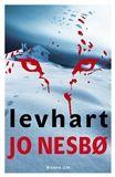 Jo Nesbo: Levhart cena od 276 Kč