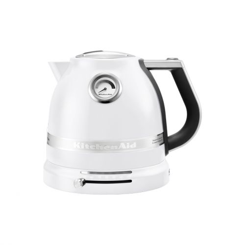 KitchenAid 5KEK1522EFP Artisan