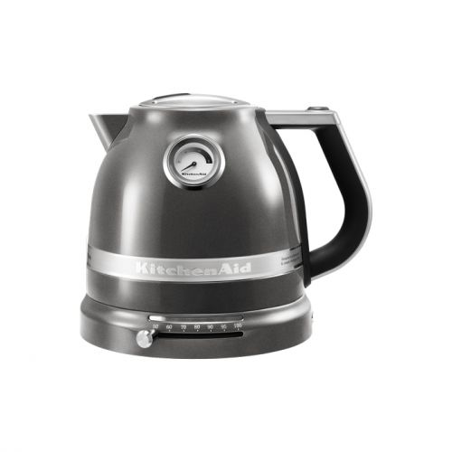 KitchenAid 5KEK1522EMS Artisan