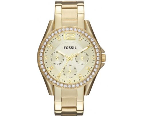 Fossil ES 3203