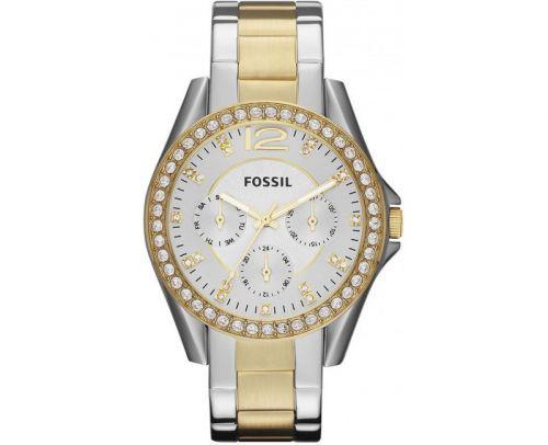 Fossil ES 3204