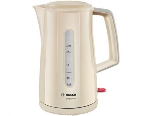 Bosch TWK - 3A017 cena od 589 Kč