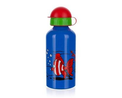 BANQUET Sportovní láhev 0,5L cena od 110 Kč