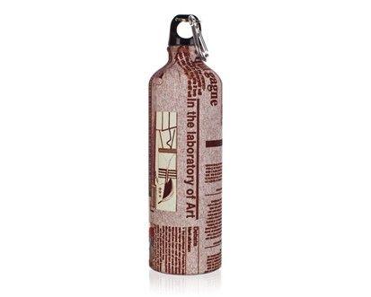 BANQUET Sportovní láhev 0,75L cena od 139 Kč