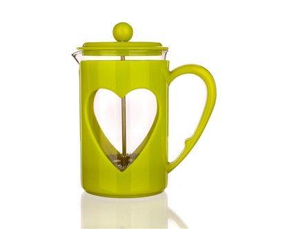 BANQUET DARBY Konvice na kávu 800 ml cena od 190 Kč