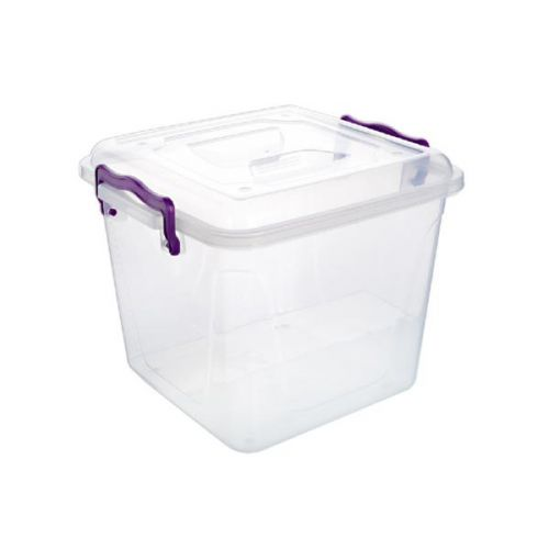 Orion Box UH multi 8,5 l cena od 139 Kč