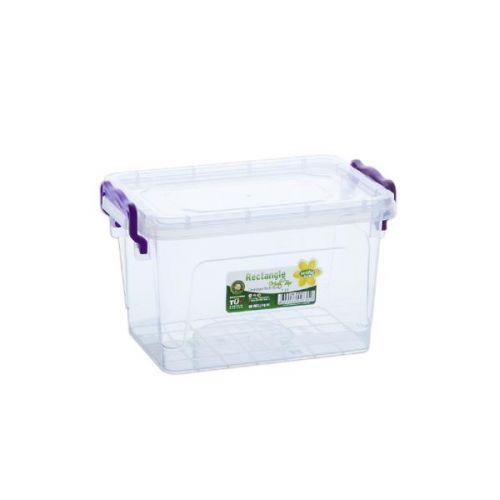 Orion Box UH multi 1 l cena od 36 Kč