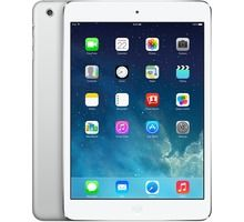 APPLE iPad Mini Retina 32 GB