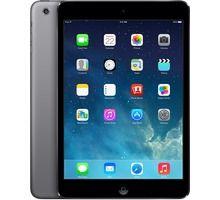 APPLE iPad Mini Retina 16 GB cena od 7990 Kč