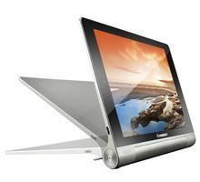 Lenovo Yoga Tablet 8 cena od 6720 Kč