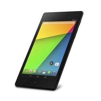 ASUS Google Nexus 7 16 GB cena od 0 Kč