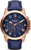 Fossil FS 4835