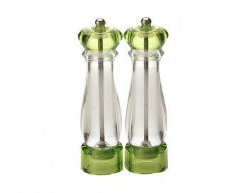 Maxwell & Williams Sada mlýnků sůl a pepř 20 cm cena od 0 Kč