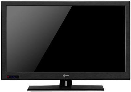 LG 32LT640H cena od 9890 Kč