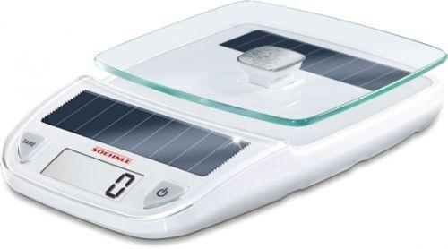 SOEHNLE EASY SOLAR cena od 990 Kč