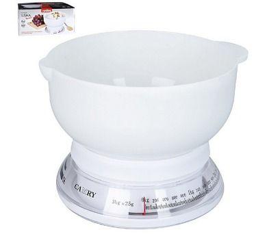 Orion Round 3 kg cena od 223 Kč