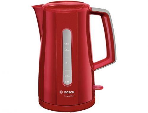 Bosch TWK 3A014 cena od 634 Kč
