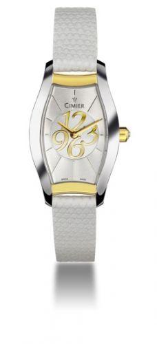 Cimier 3103-SY011