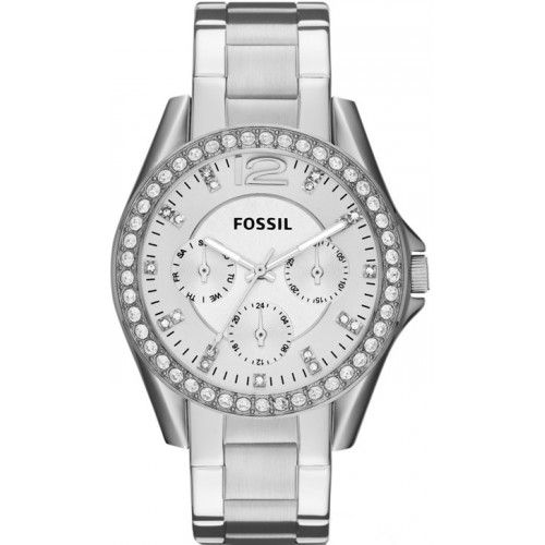 Fossil ES 3202