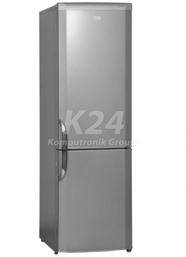 Beko CSA 29022 T cena od 7427 Kč