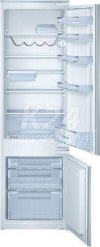 Bosch KIV 38X20 cena od 11087 Kč
