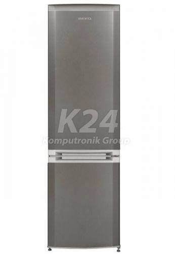 Beko CSA 31020 X cena od 7222 Kč