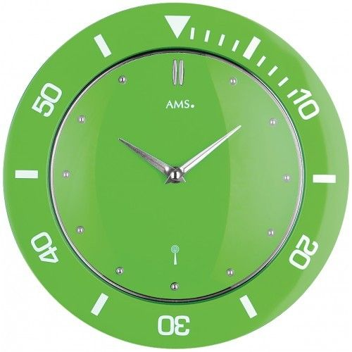 AMS Design 5942