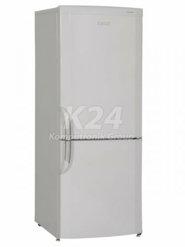 Beko CSA 21020 cena od 5870 Kč