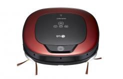 LG Hom-Bot VR 6260 LVM