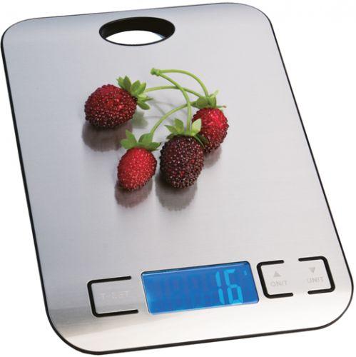 TORO Váha kuchyňská 5 kg cena od 379 Kč