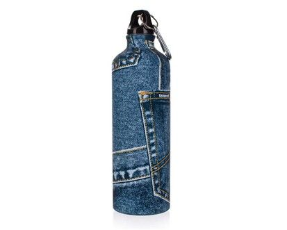 BANQUET ROCK Jeans 0,75 l cena od 146 Kč