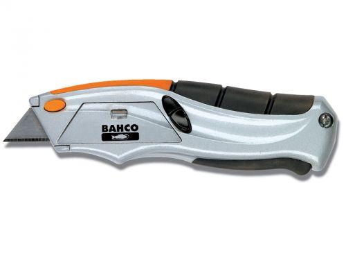 BAHCO SQZ150003 cena od 431 Kč
