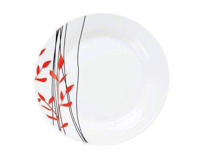 BANQUET Palomba talíř mělký 24 cm cena od 0 Kč