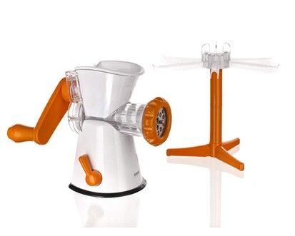 BANQUET Culinaria Orange mlýnek  cena od 899 Kč
