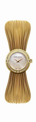 Nina Ricci N021-46-70-4